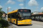 Skørringe Turistbusser 4329