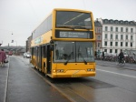 City-Trafik 2809