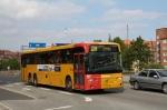Århus Sporveje 637