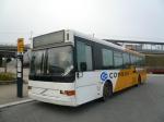 Pan Bus 8308