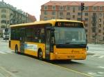 City-Trafik 2491