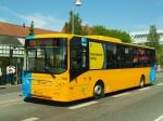 City-Trafik 2602