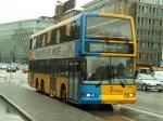 City-Trafik 2813