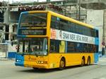 City-Trafik 2816