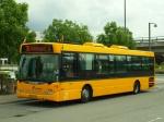 Anchersen Rute 3233