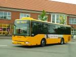 Lokalbus 4425