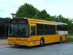 Fjordbus 7446