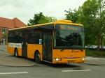Lokalbus 4426