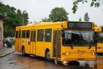 De Hvide Busser 8760