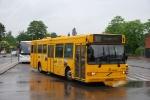 De Hvide Busser 8733