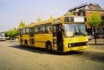 Dyssells Busser 119