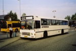 Dyssells Busser 110