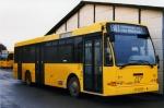 Bus Danmark 1161