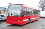 Arriva 7111