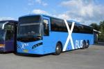 Nettbuss 236