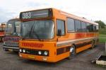 Terndrup Turistbusser 30
