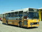 Nuup Bussii 03