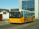 Nuup Bussii 04