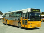 Nuup Bussii 05