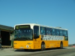 Nuup Bussii 06