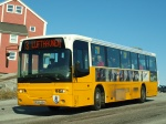 Nuup Bussii 07