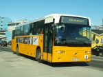 Nuup Bussii 08