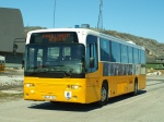 Nuup Bussii 09