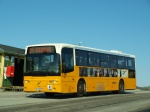 Nuup Bussii 10