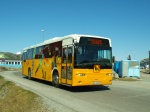 Nuup Bussii 11