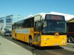 Nuup Bussii 12