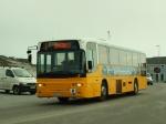 Nuuk Bussii 13
