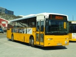 Nuup Bussii 13