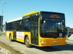 Nuup Bussii 14