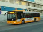 Nuup Bussii 15