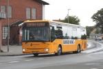 Tide Bus 8695