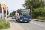 Tide Bus 8583