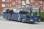 Tide Bus 8513