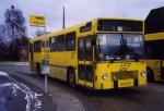 Bus Danmark 1766
