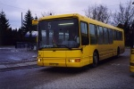 Bus Danmark 2026 (lånevogn)