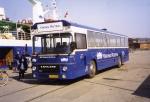 ES Bus