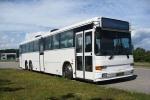 Frederikshavn Minibusser
