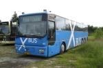 Nettbuss 803