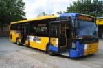Nettbuss 225
