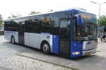 Hjørring Citybus 67