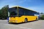 Hjørring Citybus 69