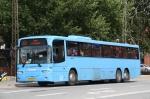 Arriva 2759
