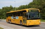 Århus Sporveje 643