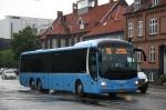 Nettbuss 817