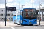 Nettbuss 221
