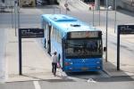 Nettbuss 837